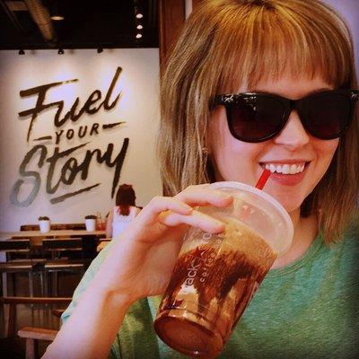 Black Rock Coffee Bar Opening Times in Mesa, AZ