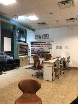 Nail Salon Franklin Wi : salon, franklin, Photos, Reviews, Salons, Franklin,, United, States, Phone, Number