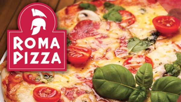 Roma's Pizza Opening Times in Las Vegas, NV