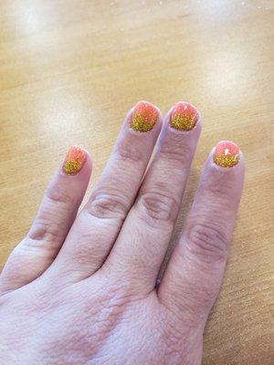 Nail Salon Burlington Wa : salon, burlington, Nails, Burlington, Burlington,, Manicurists, MapQuest
