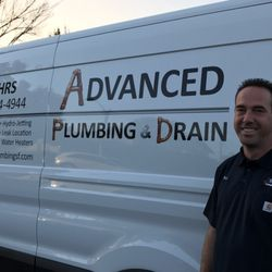 Best Plumbers With Free Estimates Near Me October 2020 Find Nearby Plumbers With Free Estimates Reviews Yelp