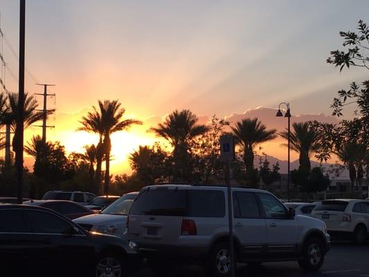 Casa Don Juan  - Summerlin Opening Times in Las Vegas, NV