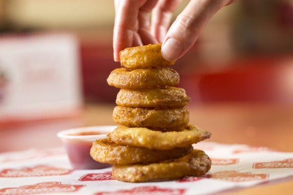 Freddy's Frozen Custard & Steakburgers Opening Times in Indian Land, SC