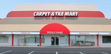 carpet and tile mart 5103 carlisle pike