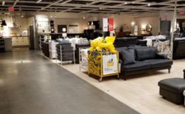 Ikea 312 Photos 424 Reviews Furniture Stores 1000