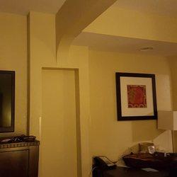 Hotel Avyan 22 Photos 22 Reviews Hotels 2625