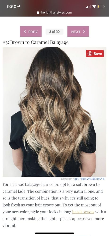 Best Hair Salons In Tallahassee : salons, tallahassee, EARTH, Photos, Reviews, Stylists, Lafayette, Tallahassee,, United, States, Phone, Number, Services