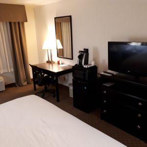 Baymont By Wyndham Roswell 35 Photos 20 Reviews Hotels