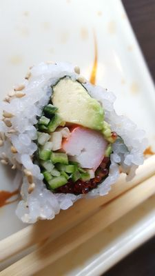 Double Sushi Opening Times in Toronto, ON