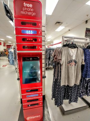 Tj Maxx Runway Stores Near Me : runway, stores, Photos, Reviews, Department, Stores, Washington, Downtown,, Boston,, United, States, Phone, Number