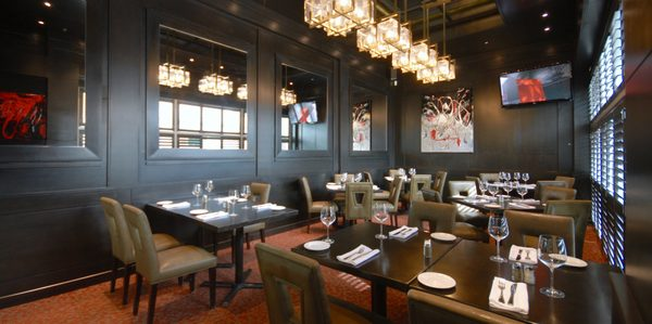 Sterlings Steakhouse Opening Times in Laval, QC