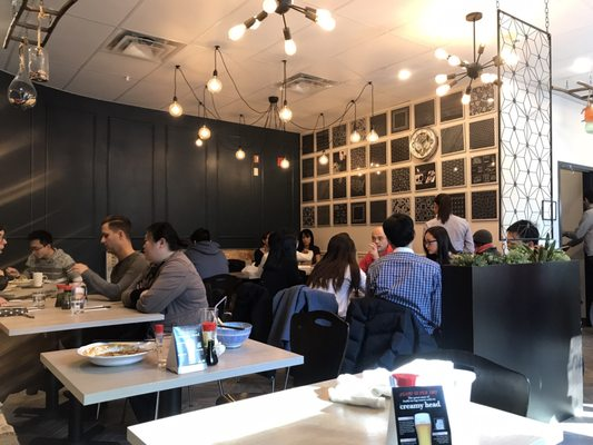 Tokyo Kitchen Opening Times in Toronto, ON