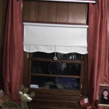 marburn curtains shades blinds