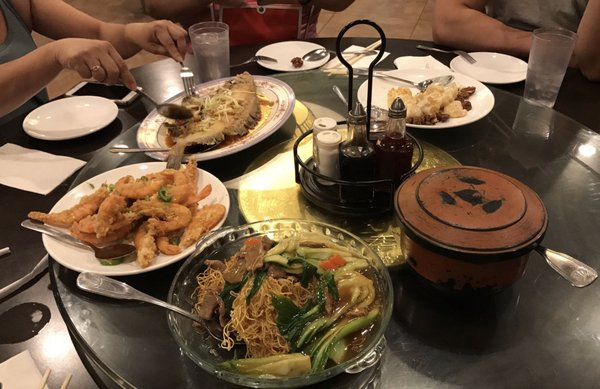 Cafe Noodle & Chinese Barbeque Opening Times in Las Vegas, NV