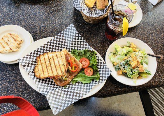 Cucina Tagliani Opening Times in Glendale, AZ