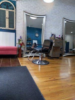 Eyebrow Threading Hoboken : eyebrow, threading, hoboken, LOOKS, SALON, Photos, Reviews, Threading, Services, Washington, Hoboken,, Phone, Number