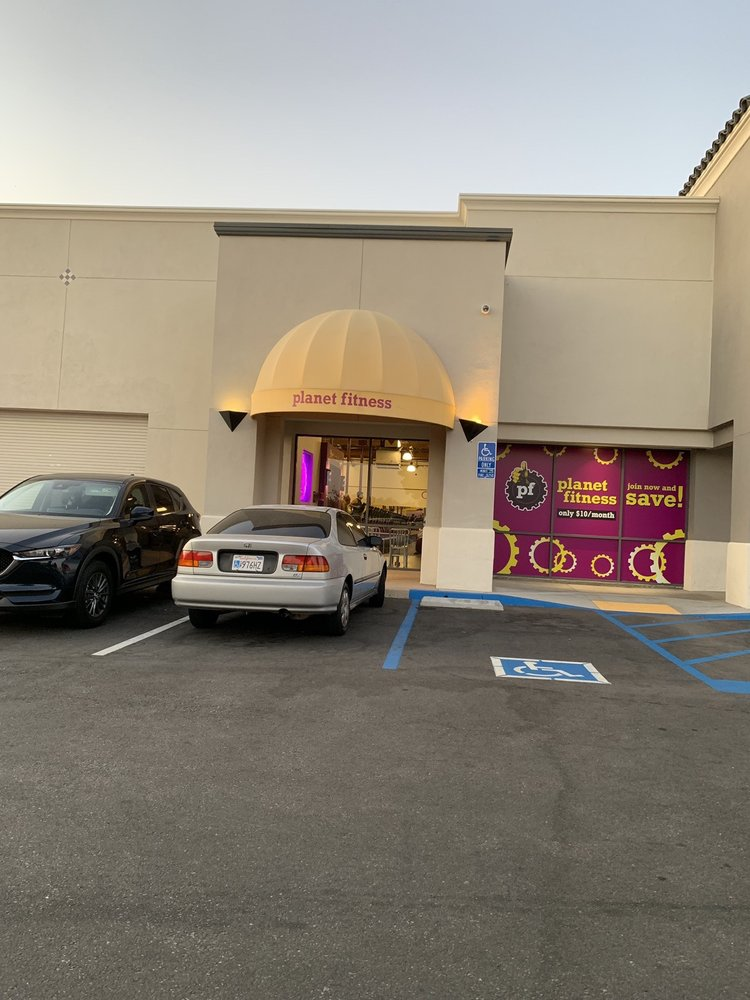 Planet Fitness Azusa : planet, fitness, azusa, Planet, Fitness, Temp., CLOSED, Updated, COVID-19, Hours, Services, Photos, Reviews, Azusa, Covina,, Phone, Number
