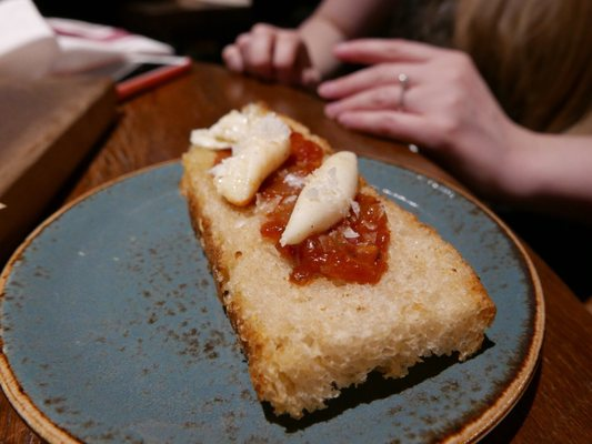 Scaddabush Italian Kitchen & Bar Opening Times in Etobicoke, ON