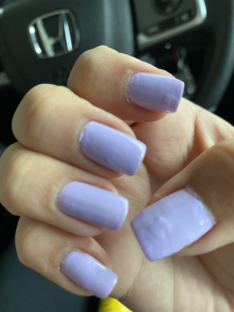 Nail Shop On Crenshaw And Imperial : crenshaw, imperial, CONTEMPO, NAILS, Photos, Reviews, Salons, Imperial, Inglewood,, Phone, Number