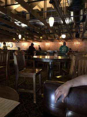 Cornish Pasty Opening Times in Phoenix, AZ