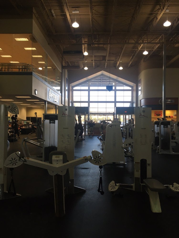 Planet Fitness William Cannon : planet, fitness, william, cannon, Fitness, William, Cannon, Photos, Reviews, Austin,, Phone, Number, CLOSED