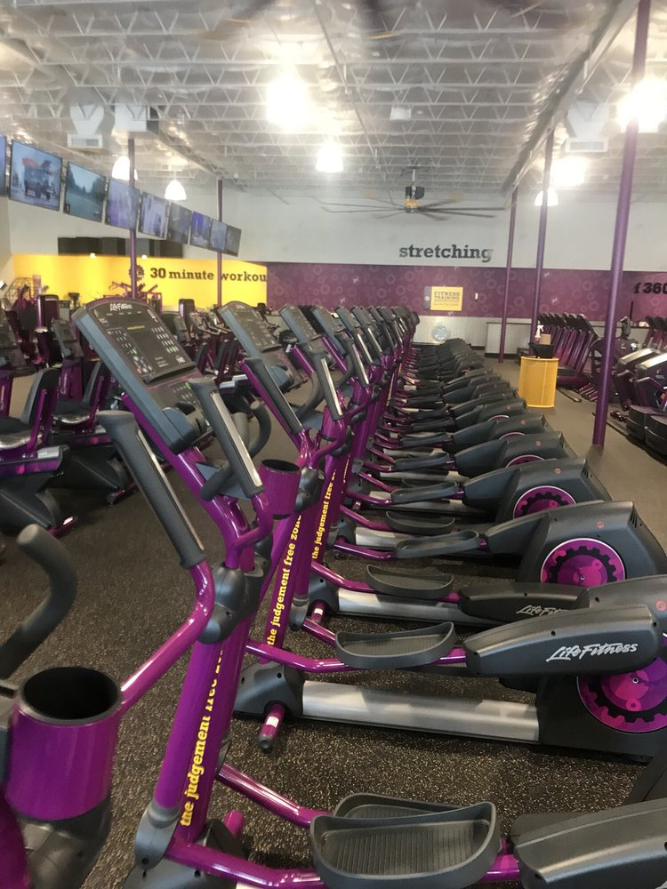 Planet Fitness Fort Smith : planet, fitness, smith, PLANET, FITNESS, Photos, Reviews, Pipeline, Hurst,, United, States, Phone, Number