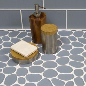 byrd tile distributors inc 22 photos