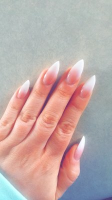 Nail Salon Cheyenne Wy : salon, cheyenne, Nails, Stillwater, Cheyenne,, Manicurists, MapQuest