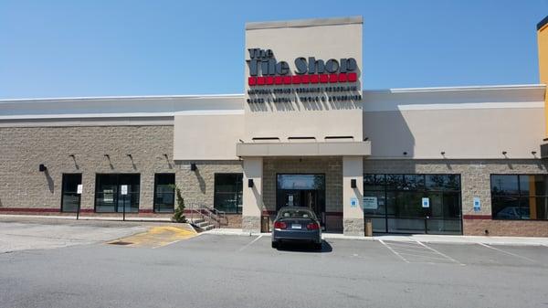 the tile shop 476 boston tpke