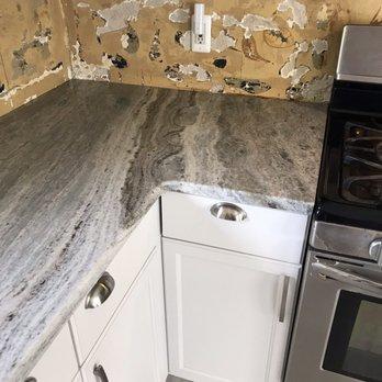 filling marble tile outlet 14