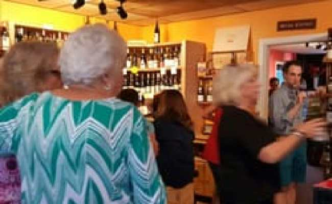 Gift Shops In Huntsville Yelp