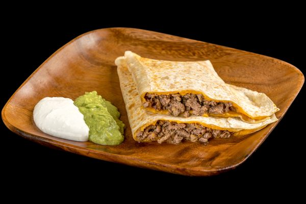 Filiberto's Mexican Food Opening Times in Phoenix, AZ