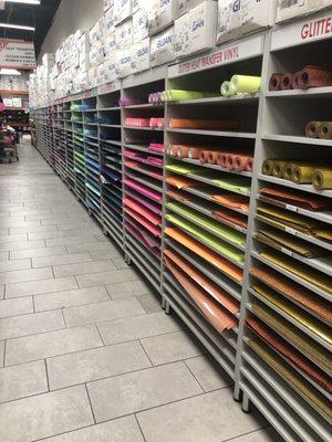 Harwin Wholesale : harwin, wholesale, Aviva, Wholesale, Harwin, Houston,, Clothing, MapQuest