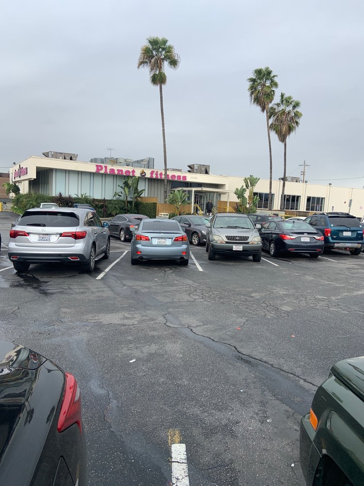 Planet Fitness In Los Angeles : planet, fitness, angeles, Planet, Fitness, Temp., CLOSED, Updated, COVID-19, Hours, Services, Photos, Reviews, Venice, Blvd,, Mid-City,, Angeles,, Phone, Number