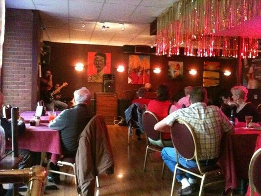 Bobby C's Bar & Lounge Opening Times in Phoenix, AZ
