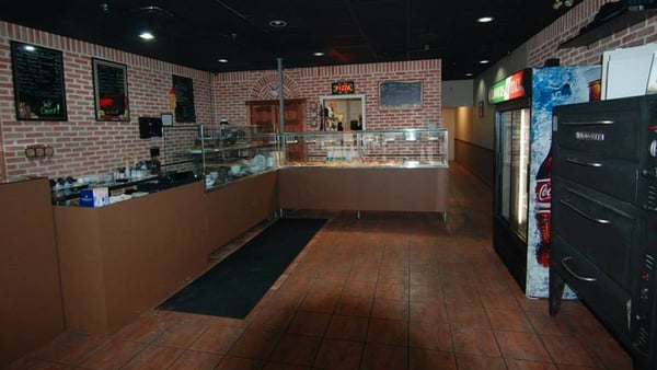 Flavours of Italy Opening Times in Vaughan, ON