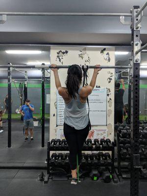24 Hour Fitness Sherman Oaks : fitness, sherman, CROSSFIT, ENCINO, Photos, Reviews, 17027, Ventura, Blvd,, Encino,, Phone, Number