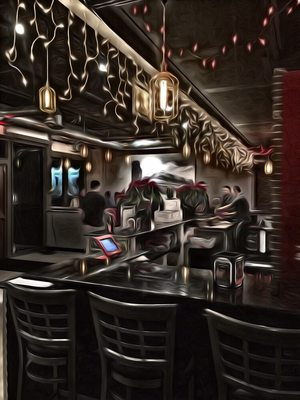 Seaboard Brewing, Tap Room & Wine Bar Opening Times in Matthews, NC
