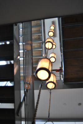 lamp co 49 w malvern ave salt lake city