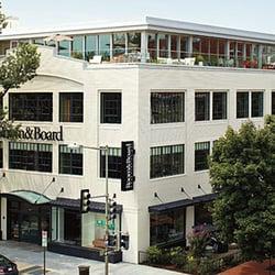 Furniture Stores In Washington Yelp