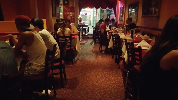 Little India Restaurant Opening Times in Toronto, ON
