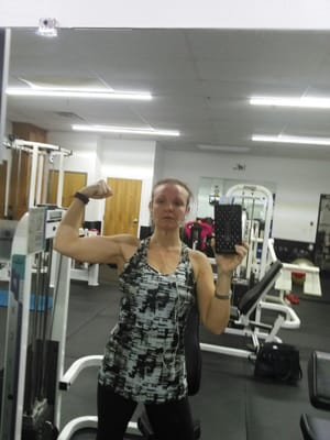 Planet Fitness Somerset Ky : planet, fitness, somerset, Highway, Somerset,, Health, Clubs, MapQuest