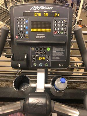 La Fitness Covington : fitness, covington, Fitness, Reviews, Covington, Decatur,, United, States, Phone, Number