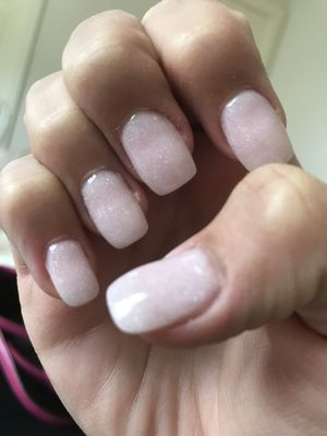 5 Star Nail Salon Near Me : salon, NAILS, Photos, Reviews, Salons, Dobys, Bridge, Mill,, United, States, Phone, Number
