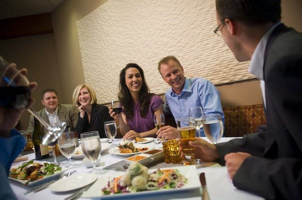 Dayton Street Grille Opening Times in Madison, WI