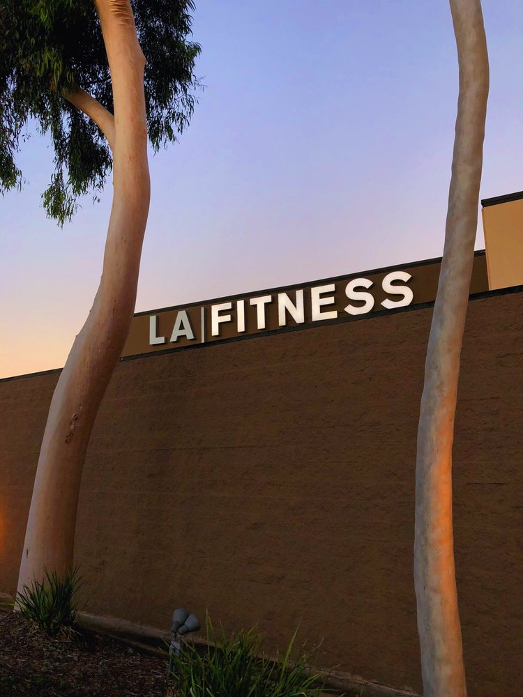 La Fitness Sherman Oaks : fitness, sherman, FITNESS, Photos, Reviews, Coldwater, Canyon, Valley, Village,, Sherman, Oaks,, Phone, Number