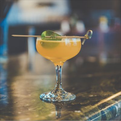 Bridgette Bar Opening Times in Calgary, AB