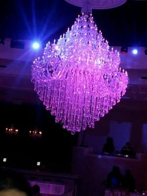 Bagatelle Las Vegas Opening Times in Las Vegas, NV