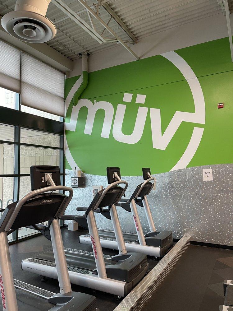 Muv Fitness Locations : fitness, locations, FITNESS, 14927, Sprague, Spokane, Valley,, United, States, Phone, Number