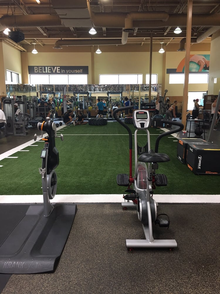 24 Hour Fitness North Hollywood : fitness, north, hollywood, FITNESS, NORTH, HOLLYWOOD, Photos, Reviews, Lankershim, Blvd,, North, Hollywood,, Phone, Number